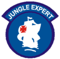 Jungle Expert Logo.png