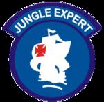 Jungle Expert Logo.png