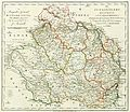 Jungleterry District Map.jpg