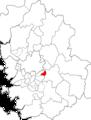 Jungwon-gu Seongnam.PNG