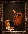 Jusepe de ribera, aristotele, 1637, 01.jpg
