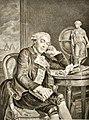 Juste Chevillet d'après Louis-Roland Trinquesse 2nd Duke de Lafões.jpg