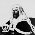 Justice George Rogers Harding, 1895.png
