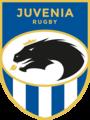 Juvenia Kraków Logo.png