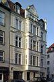 Köln-Sülz Sülzburgstrasse 174 Bild 2 Denkmal 6668.JPG