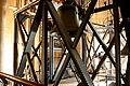 Köln - Dom - Glocken 03 ies.jpg
