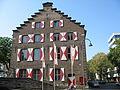 Köln Zeughaus Seite.jpg