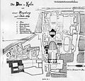 Kölner-Domareal-1819.Jpg