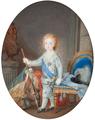 König Gustav IV von Schweden.png