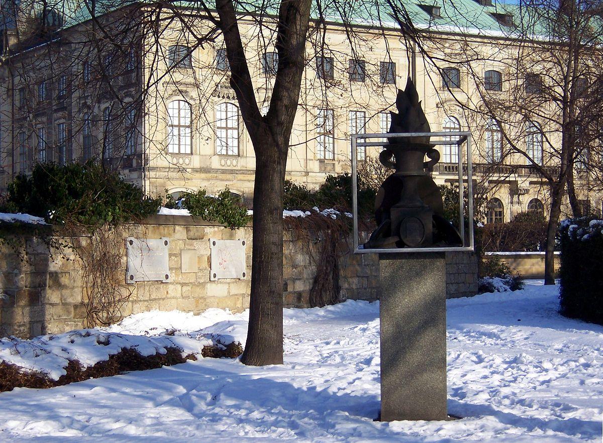 K rner museum wikipedia for Das japanische wohnhaus