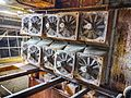 Kühlerventilatoren in Metallgießerei P4400548-HDR.jpg