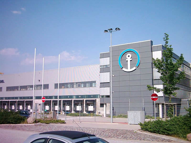 FileKu00fchne Nagel Hamburg-Altenwerder030.jpg - Wikimedia Commons