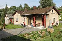 Kłokowa - budynek, 2014-08-18 (Muri WK14).jpg
