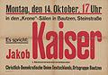 KAS-Bautzen-Bild-11514-1.jpg