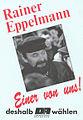 KAS-Eppelmann, Rainer-Bild-11033-1.jpg