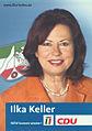 KAS-Keller, Ilka-Bild-25507-1.jpg