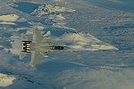 KC-135 brings force extension to Iceland 131121-F-XB934-127.jpg