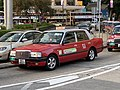 KC4843(Hong Kong Urban Taxi) 12-04-2020.jpg