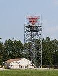 KCMH Radar.jpg