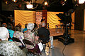 KCPT Ruckus Event with Country Club Bank's Ambassador Club.jpg
