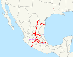 KCS of Mexico.png