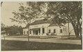 KITLV - 26911 - Kleingrothe, C.J. - Medan - Witte Sociëteit (White Club) at Medan, Sumatra - circa 1905.tif