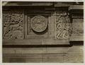 KITLV 28284 - Isidore van Kinsbergen - Relief with part of the Ramayana epic on the east side of Panataran, Kediri - 1867-02-1867-06.tif