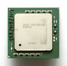 DDR4 SDRAM - WikiVisually