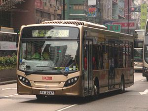 KMB-Enviro200Dart.jpg