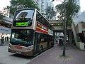 KMB Route 307 1.jpg