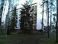 Kaarenjalka - panoramio (1).jpg