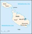 Kaart Malta.png