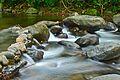 Kabigan Stream, Pagudpud, Ilocos Norte.jpg