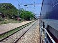 Kadakkavoor Railway station - panoramio (1).jpg