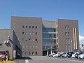 Kagoshima Minami Police Station.JPG