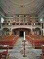 Kahl am Main, St. Margareta, Orgel (2).jpg