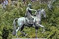 Kaier Joseph II-IMG 5280.JPG