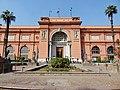 Kairo Ägyptisches Museum 06.jpg