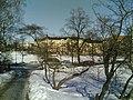 Kaisaniemenranta - panoramio.jpg