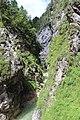 Kaiserbach Kaisergebirge 20170725 E.jpg
