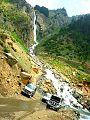 Kalam valley 2013 07.jpg