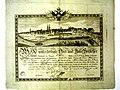 Kalfensko pismo, Pančevo 1833.jpg