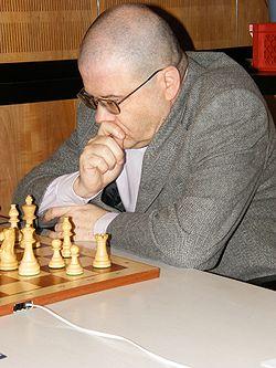 Kalinitschew sergej 20081025 berlin bundesliga