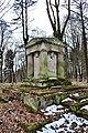 Kalisz Pomorski stary cmentarz (3).jpg