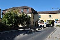 Kalksburg Mackschlössl2.jpg
