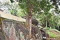 Kallil Temple DSC 1650 08.jpg