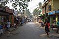 Kalsur Local Road - Bagjola - North 24 Parganas 2016-12-31 2327.JPG