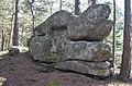 Kalwaria górska - panoramio.jpg