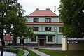 Kamenný Újezd, České Budějovice District (7).jpg