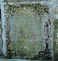 Kamienna Góra, kościół pw. Matki Bożej Rażańcowej (Aw58) DSC02197.JPG